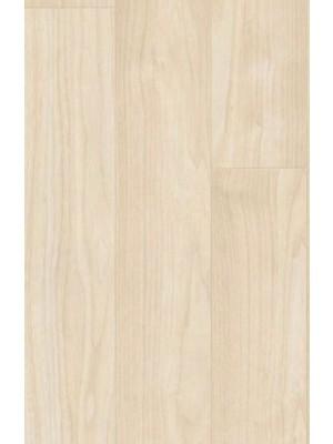 Wineo 1500 Wood Purline PUR Bioboden Napa Walnut Cream Rollenbreite 2 m, 2,5 mm Stärke, Preis günstig Bio-Designboden kaufen von Design-Belag Hersteller Wineo HstNr: PLR135C