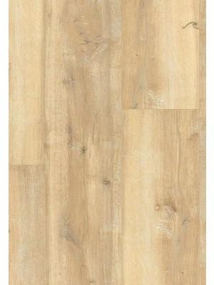 Wineo 1500 Wood XL Purline PUR Bioboden Fashion Oak Cream Planke 1500 x 250 mm, 2,5 mm Stärke, 4,5 m² pro Paket, Verlegung mit Verklebung oder Unterlage SilentPremium, günstig online kaufen von Design-Belag Hersteller Wineo HstNr: PL092C
