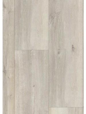 Wineo 1500 Wood XL Purline PUR Bioboden Fashion Oak Grey Planke 1500 x 250 mm, 2,5 mm Stärke, 4,5 m² pro Paket, Verlegung mit Verklebung oder Unterlage SilentPremium, günstig online kaufen von Design-Belag Hersteller Wineo HstNr: PL093C