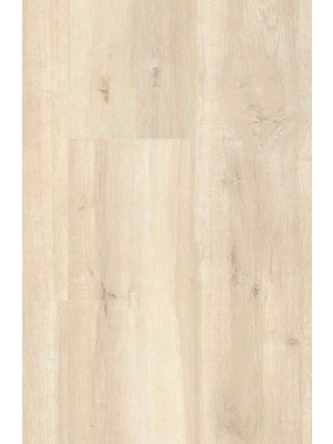 Wineo 1500 Wood XL Purline PUR Bioboden Fashion Oak Natural Planke 1500 x 250 mm, 2,5 mm Stärke, 4,5 m² pro Paket, Verlegung mit Verklebung oder Unterlage SilentPremium, günstig online kaufen von Design-Belag Hersteller Wineo HstNr: PL091C