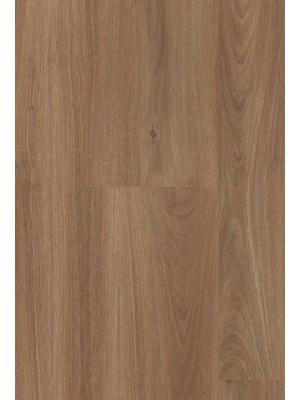 Wineo 1500 Wood XL Purline PUR Bioboden Royal Chestnut Desert Planke 1500 x 250 mm, 2,5 mm Stärke, 4,5 m² pro Paket, Verlegung mit Verklebung oder Unterlage SilentPremium, günstig online kaufen von Design-Belag Hersteller Wineo HstNr: PL085C