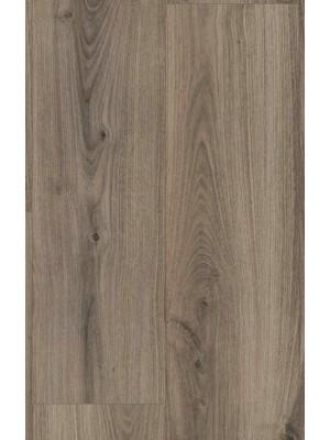Wineo 1500 Wood XL Purline PUR Bioboden Royal Chestnut Grey Planke 1500 x 250 mm, 2,5 mm Stärke, 4,5 m² pro Paket, Verlegung mit Verklebung oder Unterlage SilentPremium, günstig online kaufen von Design-Belag Hersteller Wineo HstNr: PL084C
