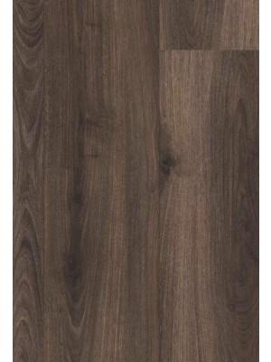 Wineo 1500 Wood XL Purline PUR Bioboden Royal Chestnut Mocca Planke 1500 x 250 mm, 2,5 mm Stärke, 4,5 m² pro Paket, Verlegung mit Verklebung oder Unterlage SilentPremium, günstig online kaufen von Design-Belag Hersteller Wineo HstNr: PL086C