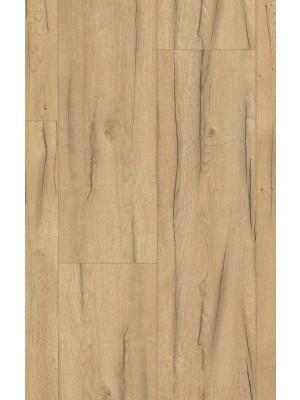 Wineo 1500 Wood XL Purline PUR Bioboden Western Oak Cream Planke 1500 x 250 mm, 2,5 mm Stärke, 4,5 m² pro Paket, Verlegung mit Verklebung oder Unterlage SilentPremium, günstig online kaufen von Design-Belag Hersteller Wineo HstNr: PL094C