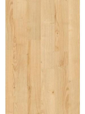 Wineo 1500 Wood XS Purline PUR Bioboden Garden Oak Planke 600 x 100 mm, 2,5 mm Stärke, 1,68 m² pro Paket, Verlegung mit Verklebung oder Unterlage SilentPremium, günstig online kaufen von Design-Belag Hersteller Wineo HstNr: PL005C