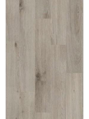 Wineo 1500 Wood XS Purline PUR Bioboden Island Oak Moon Planke 600 x 100 mm, 2,5 mm Stärke, 1,68 m² pro Paket, Verlegung mit Verklebung oder Unterlage SilentPremium, günstig online kaufen von Design-Belag Hersteller Wineo HstNr: PL045C
