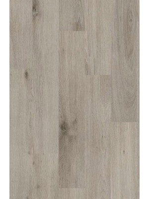 Wineo 1500 Wood XS Purline PUR Bioboden Island Oak Moon Planken zur Verklebung