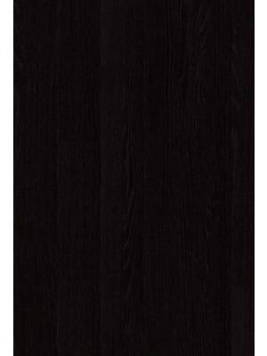 Wineo 1500 Wood XS Purline PUR Bioboden Pure Black Planken zur Verklebung