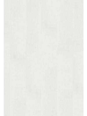 Wineo 1500 Wood XS Purline PUR Bioboden Pure White Oak Planke 600 x 100 mm, 2,5 mm Stärke, 1,68 m² pro Paket, Verlegung mit Verklebung oder Unterlage SilentPremium, günstig online kaufen von Design-Belag Hersteller Wineo HstNr: PL025C