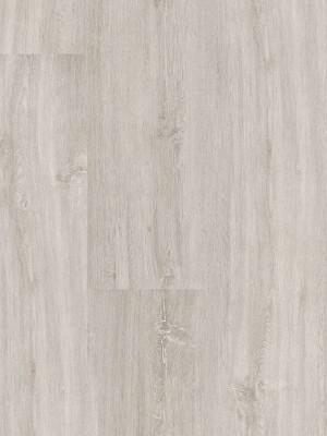 Wineo 400 Wood Click Multi-Layer XL Ambition Oak Calm