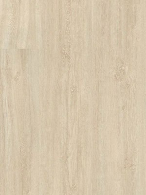 Wineo 400 Wood Click Multi-Layer XL Silence Oak Beige