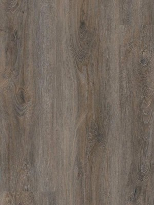 Wineo 400 Wood Click Multi-Layer XL Valour Oak Smokey