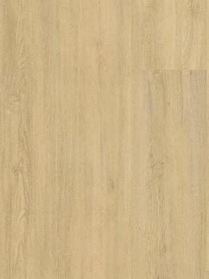 Wineo 400 Wood XL Click Vinyl-Designboden mit Klick-System Kindness Oak Pure Planke 1507 x 235 mm, 4,5 mm Stärke, Oberfläche authentisch synchrongeprägt, 2,12 m² pro Paket, Nutzschicht 0,3 mm Designboden sofort günstig direkt kaufen *** ACHUNG: Versand ab Mindestbestellmenge 12m² *** von Design-Belag Hersteller Wineo HstNr: DLC00125