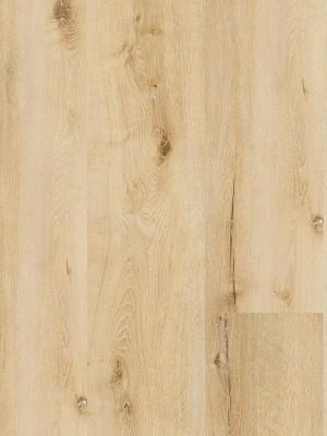 Wineo 400 Wood XL Click Vinyl-Designboden mit Klick-System Luck Oak Sandy Planke 1507 x 235 mm, 4,5 mm Stärke, Oberfläche authentisch synchrongeprägt, 2,12 m² pro Paket, Nutzschicht 0,3 mm Preis günstig Design-Belag online kaufen von Design-Belag Hersteller Wineo HstNr: DLC00127