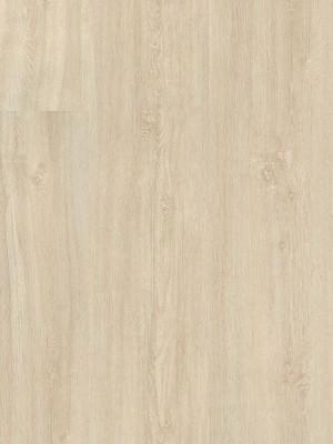 Wineo 400 Wood XL Click Vinyl-Designboden mit Klick-System Silence Oak Beige Planke 1507 x 235 mm, 4,5 mm Stärke, Oberfläche authentisch synchrongeprägt, 2,12 m² pro Paket, Nutzschicht 0,3 mm Designboden sofort günstig direkt kaufen *** ACHUNG: Versand ab Mindestbestellmenge 12m² *** von Design-Belag Hersteller Wineo HstNr: DLC00124