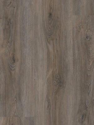 Wineo 400 Wood XL Click Vinyl-Designboden mit Klick-System Valour Oak Smokey Planke 1507 x 235 mm, 4,5 mm Stärke, Oberfläche authentisch synchrongeprägt, 2,12 m² pro Paket, Nutzschicht 0,3 mm Preis günstig Design-Belag kaufen von Design-Belag Hersteller Wineo HstNr: DLC00133