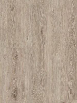 Wineo 400 Wood XL Click Vinyl-Designboden mit Klick-System Wish Oak Smooth Planke 1507 x 235 mm, 4,5 mm Stärke, Oberfläche authentisch synchrongeprägt, 2,12 m² pro Paket, Nutzschicht 0,3 mm Preis günstig Design-Belag online kaufen von Design-Belag Hersteller Wineo HstNr: DLC00131