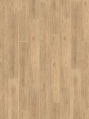 Wineo 500 large V4 Laminat balanced oak beige Laminatboden einzigartige Echtholzanmutung dank 4V-Fuge Eiche Landhausdiele 8 x 1522 x 246 mm, NK 23/33, im Paket 8 Paneele = 3 m² sofort günstig direkt kaufen, HstNr.: LA180LV4, *** ACHUNG: Versand ab Mindestbestellmenge: 36 m² ***