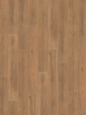 Wineo 500 large V4 Laminat balanced oak darkbrown Laminatboden einzigartige Echtholzanmutung dank 4V-Fuge Eiche Landhausdiele 8 x 1522 x 246 mm, NK 23/33, im Paket 8 Paneele = 3 m² sofort günstig direkt kaufen, HstNr.: LA182LV4, *** ACHUNG: Versand ab Mindestbestellmenge: 36 m² ***