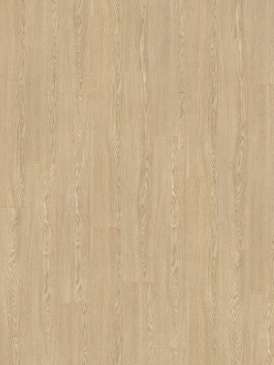 Wineo 500 large V4 Laminat flowered oak beige Laminatboden einzigartige Echtholzanmutung dank 4V-Fuge Eiche Landhausdiele 8 x 1522 x 246 mm, NK 23/33, im Paket 8 Paneele = 3 m² sofort günstig direkt kaufen, HstNr.: LA170LV4, *** ACHUNG: Versand ab Mindestbestellmenge: 36 m² ***