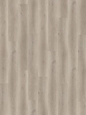 Wineo 500 large V4 Laminat smoth oak grey Laminatboden einzigartige Echtholzanmutung dank 4V-Fuge Eiche Landhausdiele 8 x 1522 x 246 mm, NK 23/33, im Paket 8 Paneele = 3 m² sofort günstig direkt kaufen, HstNr.: LA168LV4, *** ACHUNG: Versand ab Mindestbestellmenge: 36 m² ***
