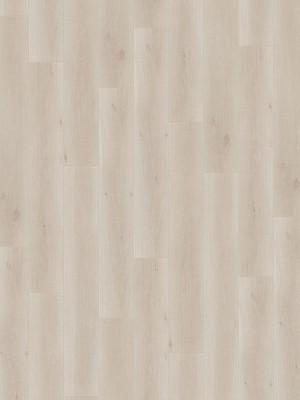 Wineo 500 large V4 Laminat smoth oak white Laminatboden einzigartige Echtholzanmutung dank 4V-Fuge Eiche Landhausdiele 8 x 1522 x 246 mm, NK 23/33, im Paket 8 Paneele = 3 m² sofort günstig direkt kaufen, HstNr.: LA164LV4, *** ACHUNG: Versand ab Mindestbestellmenge: 36 m² ***