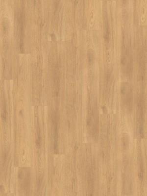 Wineo 500 medium V4 Laminat balanced oak brown Laminatboden einzigartige Echtholzanmutung dank 4V-Fuge Eiche Landhausdiele 8 x 1290 x 195 mm, NK 23/33, im Paket 2,26 m² sofort günstig direkt kaufen, HstNr.: LA181MV4, *** ACHUNG: Versand ab Mindestbestellmenge: 43 m² ***
