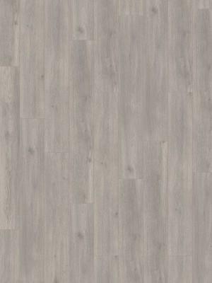 Wineo 500 medium V4 Laminat balanced oak grey Laminatboden einzigartige Echtholzanmutung dank 4V-Fuge Eiche Landhausdiele 8 x 1290 x 195 mm, NK 23/33, im Paket 2,26 m² sofort günstig direkt kaufen, HstNr.: LA183MV4, *** ACHUNG: Versand ab Mindestbestellmenge: 43 m² ***