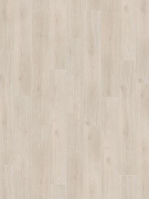 Wineo 500 medium V4 Laminat balanced oak white Laminatboden einzigartige Echtholzanmutung dank 4V-Fuge Eiche Landhausdiele 8 x 1290 x 195 mm, NK 23/33, im Paket 2,26 m² sofort günstig direkt kaufen, HstNr.: LA179MV4, *** ACHUNG: Versand ab Mindestbestellmenge: 43 m² ***