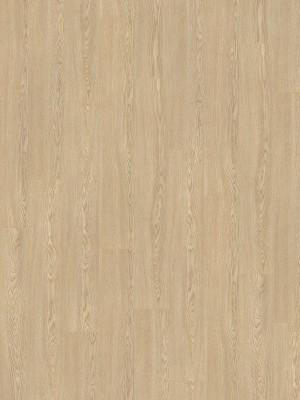 Wineo 500 medium V4 Laminat flowered oak beige Laminatboden einzigartige Echtholzanmutung dank 4V-Fuge Eiche Landhausdiele 8 x 1290 x 195 mm, NK 23/33, im Paket 2,26 m² sofort günstig direkt kaufen, HstNr.: LA170MV4, *** ACHUNG: Versand ab Mindestbestellmenge: 43 m² ***