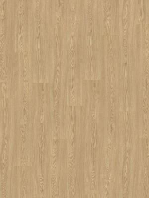 Wineo 500 medium V4 Laminat flowered oak brown Laminatboden einzigartige Echtholzanmutung dank 4V-Fuge Eiche Landhausdiele 8 x 1290 x 195 mm, NK 23/33, im Paket 2,26 m² sofort günstig direkt kaufen, HstNr.: LA171MV4, *** ACHUNG: Versand ab Mindestbestellmenge: 43 m² ***