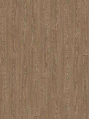 Wineo 500 medium V4 Laminat flowered oak darkbrown Laminatboden einzigartige Echtholzanmutung dank 4V-Fuge Eiche Landhausdiele 8 x 1290 x 195 mm, NK 23/33, im Paket 2,26 m² sofort günstig direkt kaufen, HstNr.: LA172MV4, *** ACHUNG: Versand ab Mindestbestellmenge: 43 m² ***