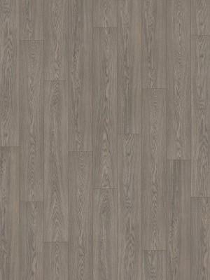 Wineo 500 medium V4 Laminat flowered oak grey Laminatboden einzigartige Echtholzanmutung dank 4V-Fuge Eiche Landhausdiele 8 x 1290 x 195 mm, NK 23/33, im Paket 2,26 m² sofort günstig direkt kaufen, HstNr.: LA173MV4, *** ACHUNG: Versand ab Mindestbestellmenge: 43 m² ***
