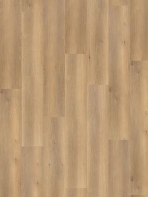 Wineo 500 medium V4 Laminat smoth oak brown Laminatboden einzigartige Echtholzanmutung dank 4V-Fuge Eiche Landhausdiele 8 x 1290 x 195 mm, NK 23/33, im Paket 2,26 m² sofort günstig direkt kaufen, HstNr.: LA166MV4, *** ACHUNG: Versand ab Mindestbestellmenge: 43 m² ***