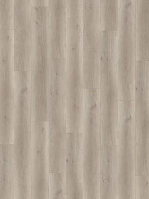 Wineo 500 medium V4 Laminat smoth oak grey Laminatboden einzigartige Echtholzanmutung dank 4V-Fuge Eiche Landhausdiele 8 x 1290 x 195 mm, NK 23/33, im Paket 2,26 m² sofort günstig direkt kaufen, HstNr.: LA168MV4, *** ACHUNG: Versand ab Mindestbestellmenge: 43 m² ***