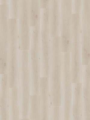 Wineo 500 medium V4 Laminat smoth oak white Laminatboden einzigartige Echtholzanmutung dank 4V-Fuge Eiche Landhausdiele 8 x 1290 x 195 mm, NK 23/33, im Paket 2,26 m² sofort günstig direkt kaufen, HstNr.: LA164MV4, *** ACHUNG: Versand ab Mindestbestellmenge: 43 m² ***