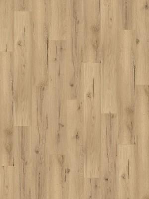 Wineo 500 medium V4 Laminat strong oak beige Laminatboden einzigartige Echtholzanmutung dank 4V-Fuge Eiche Landhausdiele 8 x 1290 x 195 mm, NK 23/33, im Paket 2,26 m² sofort günstig direkt kaufen, HstNr.: LA175MV4, *** ACHUNG: Versand ab Mindestbestellmenge: 43 m² ***