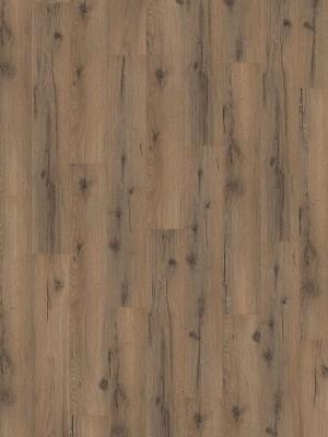 Wineo 500 medium V4 Laminat strong oak darkbrown Laminatboden einzigartige Echtholzanmutung dank 4V-Fuge Eiche Landhausdiele 8 x 1290 x 195 mm, NK 23/33, im Paket 2,26 m² sofort günstig direkt kaufen, HstNr.: LA177MV4, *** ACHUNG: Versand ab Mindestbestellmenge: 43 m² ***