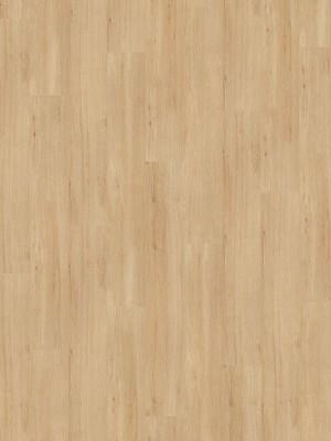 Wineo 500 medium V4 Laminat wild oak beige Laminatboden einzigartige Echtholzanmutung dank 4V-Fuge Eiche Landhausdiele 8 x 1290 x 195 mm, NK 23/33, im Paket 2,26 m² sofort günstig direkt kaufen, HstNr.: LA185MV4, *** ACHUNG: Versand ab Mindestbestellmenge: 43 m² ***
