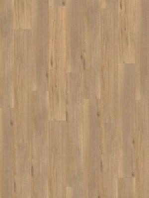 Wineo 500 medium V4 Laminat wild oak brown Laminatboden einzigartige Echtholzanmutung dank 4V-Fuge Eiche Landhausdiele 8 x 1290 x 195 mm, NK 23/33, im Paket 2,26 m² sofort günstig direkt kaufen, HstNr.: LA186MV4, *** ACHUNG: Versand ab Mindestbestellmenge: 43 m² ***