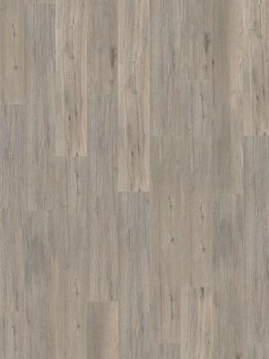 Wineo 500 medium V4 Laminat wild oak grey Laminatboden einzigartige Echtholzanmutung dank 4V-Fuge Eiche Landhausdiele 8 x 1290 x 195 mm, NK 23/33, im Paket 2,26 m² sofort günstig direkt kaufen, HstNr.: LA188MV4, *** ACHUNG: Versand ab Mindestbestellmenge: 43 m² ***