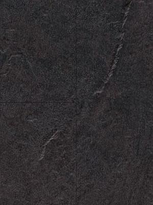 Wineo 800 Stone XL Designboden Urban Stone XL Designboden zur vollflächigen Verklebung Dark Slate Fliese 914 x 457 mm, 2,5 mm Stärke, 0,55 mm NS, phthalatfrei, 4,18 m² pro Paket, Verlegung mit Verklebung oder Unterlage Silent-Premium, von Design-Belag Hersteller Wineo HstNr: DB00085 *** Profi-Designboden Lieferung ab 25 m² ***