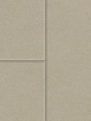 Wineo 800 Stone XXL Designboden Urban Tile Stone XXL Designboden zur vollflächigen Verklebung Solid Sand Fliese 914 x 914 mm, 2,5 mm Stärke, 0,55 mm NS, 4-seitig gefast, phthalatfrei, 5,02 m² pro Paket, Verlegung mit Verklebung oder Unterlage Silent-Premium, von Design-Belag Hersteller Wineo HstNr: DB00100-1 *** Profi-Designboden Lieferung ab 25 m² ***