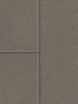 Wineo 800 Stone XXL Designboden Urban Tile Stone XXL Designboden zur vollflächigen Verklebung Solid Taupe Fliese 914 x 914 mm, 2,5 mm Stärke, 0,55 mm NS, 4-seitig gefast, phthalatfrei, 5,02 m² pro Paket, Verlegung mit Verklebung oder Unterlage Silent-Premium, von Design-Belag Hersteller Wineo HstNr: DB00099-1 *** Profi-Designboden Lieferung ab 25 m² ***