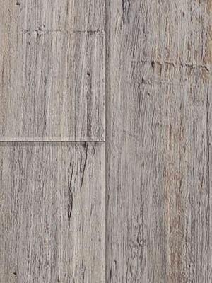 Wineo 800 Wood Designboden Riga Vibrant Pine Scandinavian Light Designboden Wood Landhausdiele zur Verklebung