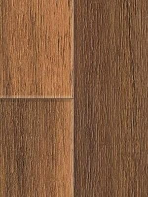 Wineo 800 Wood Designboden Mediterranean Dark Designboden Wood Landhausdiele zur vollflächigen Verklebung Sardinia Wild Walnut Planke 1200 x 180 mm, 2,5 mm Stärke, 0,55 mm NS, 4-seitig gefast, phthalatfrei, 3,46 m² pro Paket, Verlegung mit Verklebung oder Unterlage Silent-Premium, von Design-Belag Hersteller Wineo HstNr: DB00083 *** Profi-Designboden Lieferung ab 25 m² ***