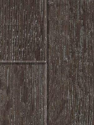 Wineo 800 Wood XL Designboden Mediterranean Dark Designboden Wood XL Landhausdiele zur vollflächigen Verklebung Sicily Darn Oak Planke 1505 x 235 mm, 2,5 mm Stärke, 0,55 mm NS, 4-seitig gefast, phthalatfrei, Oberfläche authentisch synchrongeprägt, 4,24 m² pro Paket, Verlegung mit Verklebung oder Unterlage Silent-Premium, von Design-Belag Hersteller Wineo HstNr: DB00069 *** Profi-Designboden Lieferung ab 25 m² ***