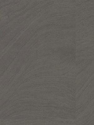 Wineo Purline profi Bioboden Stone Fliesen Carbon Fliese 1000 x 500 mm, 2,5 mm Stärke, 4,0 m² pro Paket, Verlegung mit Verklebung oder Unterlage SilentPremium, Preis günstig Bio-Designboden online kaufen von Design-Belag Hersteller Wineo HstNr: PLES30035 *** Lieferung ab 12 m² ***