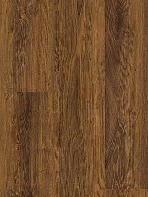 Wineo Purline profi Bioboden Wood Planken Dacota Oak Planke 1298 x 200 mm, 2,2 mm Stärke, 5,19 m² pro Paket, Verlegung mit Verklebung oder Unterlage SilentPremium, Preis günstig Bio-Designboden online kaufen von Design-Belag Hersteller Wineo HstNr: PLEW20017 *** Lieferung ab 12 m² ***