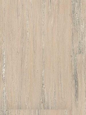 Wineo Purline profi Bioboden Stone Fliesen Milas Beach Fliese 1000 x 500 mm, 2,5 mm Stärke, 4,0 m² pro Paket, Verlegung mit Verklebung oder Unterlage SilentPremium, Preis günstig Bio-Designboden online kaufen von Design-Belag Hersteller Wineo HstNr: PLES30030